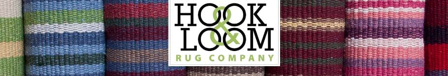 Hook-Loom-Co