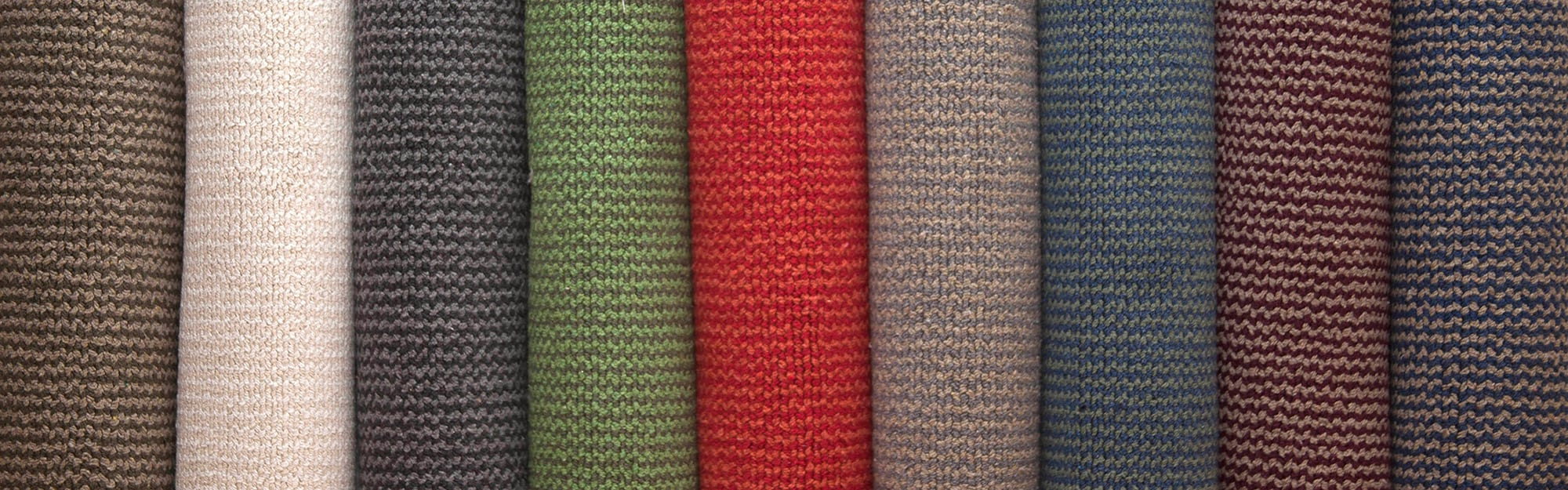 Speckled Solids Roll