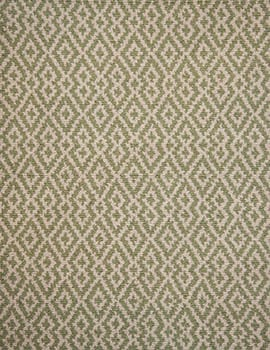 Barcelona green natural eco-cotton-loom-hooked-rug-product_FEAT