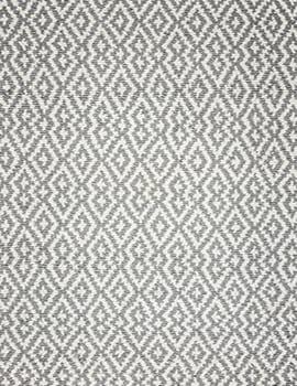 Barcelona grey white thumb2