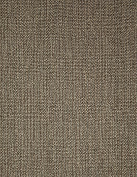 Cheshire_Natural_Wool_Loom-Hooked_Rug_005