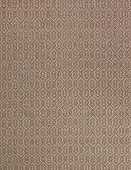 Deerfield taupe_natural Eco Cotton Rug_002