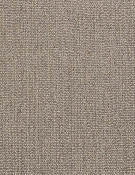Derbyshire taupe-grey Wool Loom-Hooked Rug_010