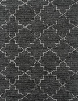 Moroccan-Trellis-Wool-Grey-Loom-Hooked-Rug_thumb new