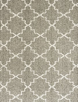 Moroccan-trellis taupe natural thumb new 3