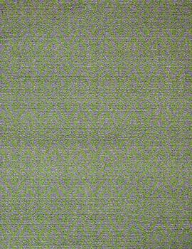 Oslo_Lavendar_green_Eco_Cotton_Rug_022
