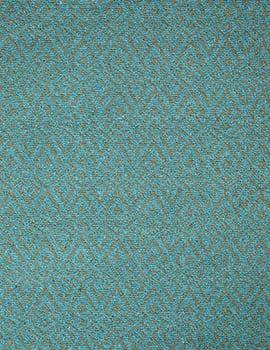 Oslo_Turquoise_Green_Eco_Cotton_Loom_Hooked_Rug_025