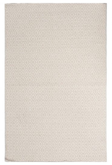 Shelbourne Eco Cotton Rug – Natural_White_003