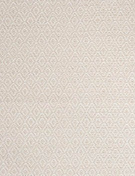 Shelbourne Eco Cotton Rug – Natural_White_003FEAT