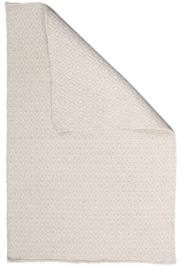 Shelbourne Eco Cotton Rug – Natural_White_004