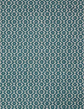 Toulouse_Blue_Teal_white_Eco_Cotton_Loom_Hooked_Rug_034