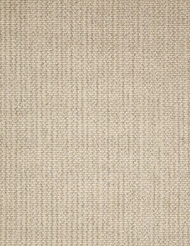Yorkshire_Natural_Wool_Loom-Hooked_Rug_003FEAT