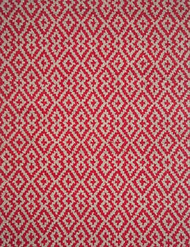 barcelona red taupe eco-cotton-loom-hooked-rug-product_FEAT