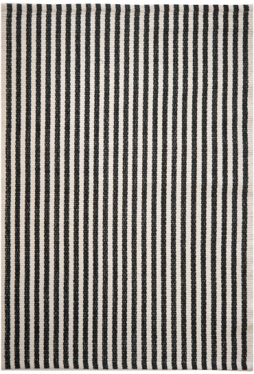 chester eco-cotton-rug-black-white-product