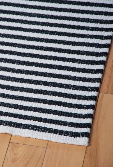chester eco-cotton-rug-black-white-room-02