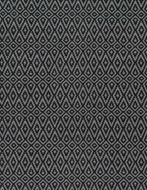 hope light-dark blue flatweave eco cotton [414P] thumb