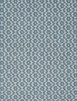 toulouse-blue-white-eco-cotton-loom-hooked-rug_FEAT