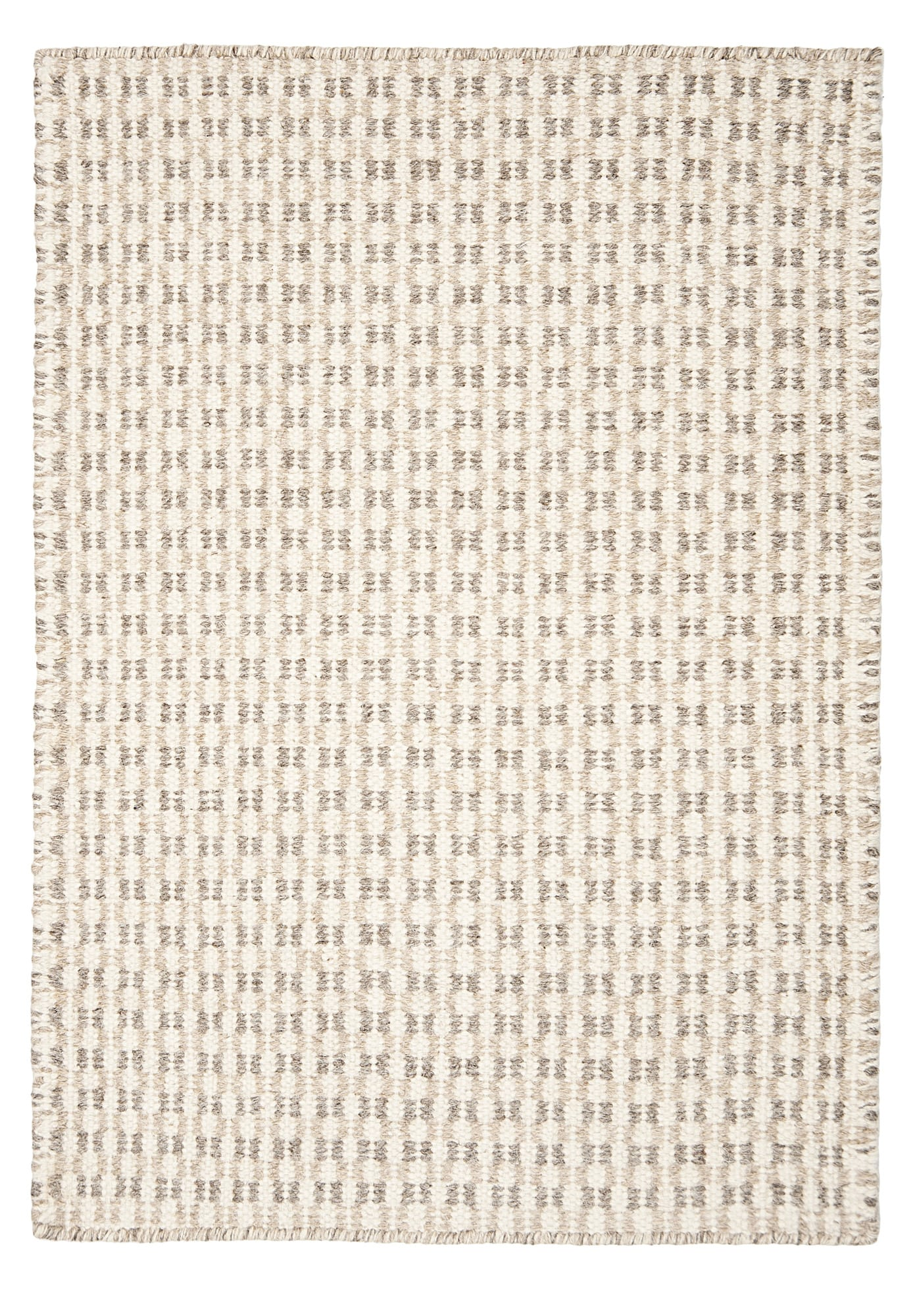 Coopworth Natural Wool Woven Rug Hook Amp Loom