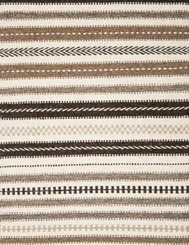 Hook U0026 Loom