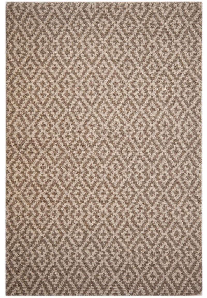 Pottery Barn Wool Rugs Toxic Best Rug 2018