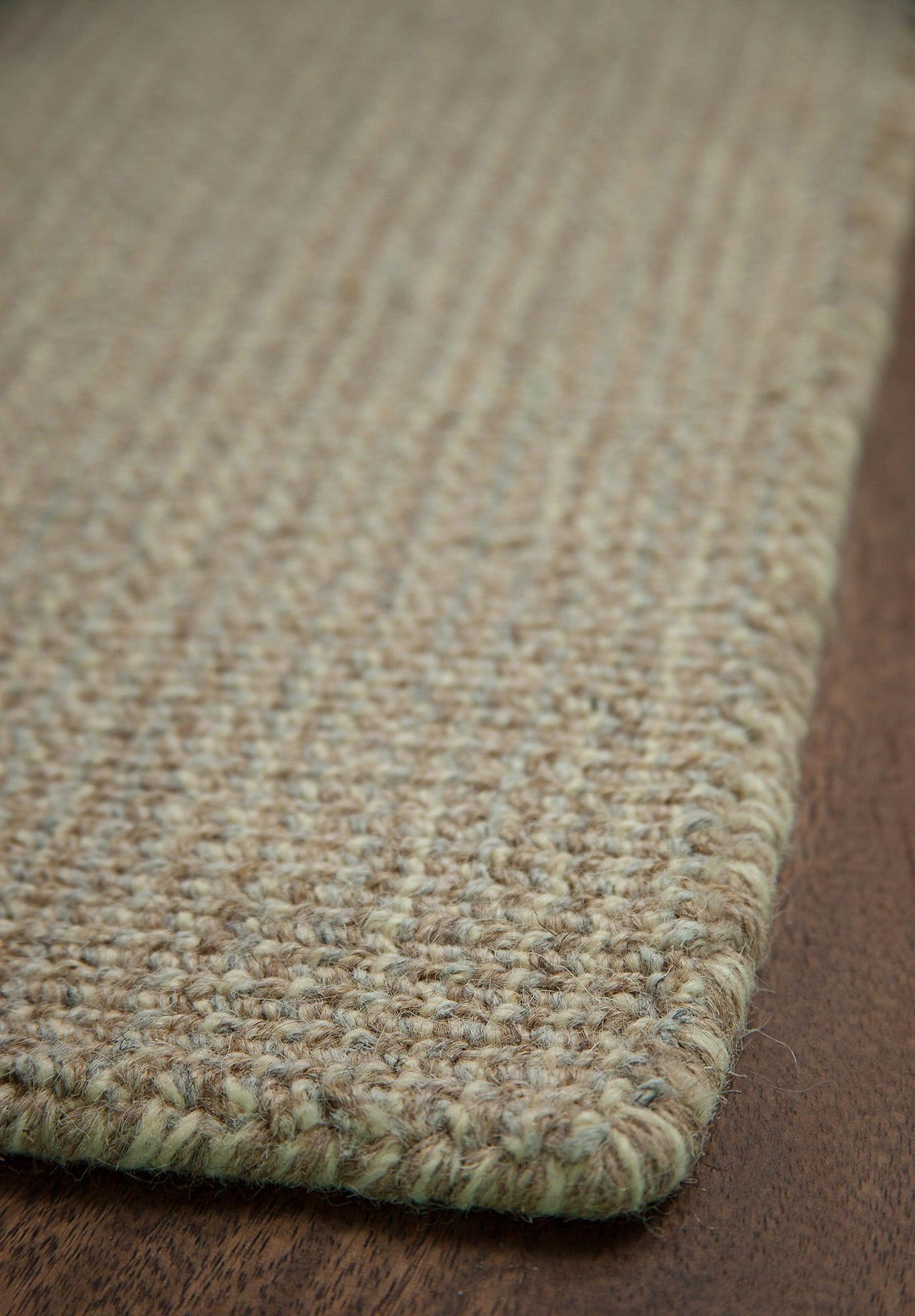 Berkshire Natural Wool Loom Hooked Rug Hook Amp Loom