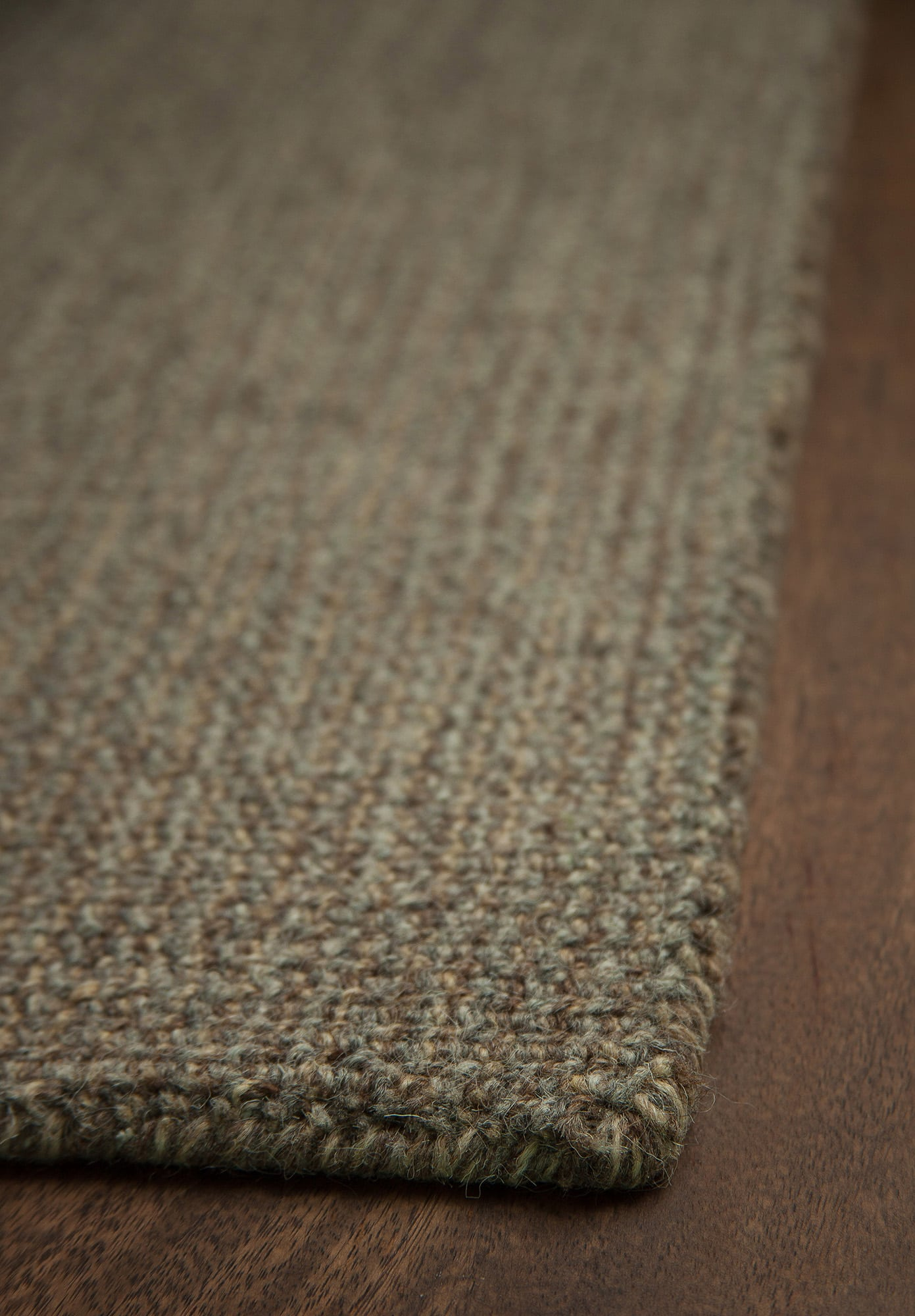 Cheshire Natural Wool Loom Hooked Rug Hook Amp Loom