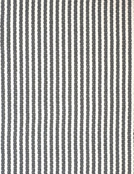 Flatweave Eco Cotton Striped Rugs Hook Loom