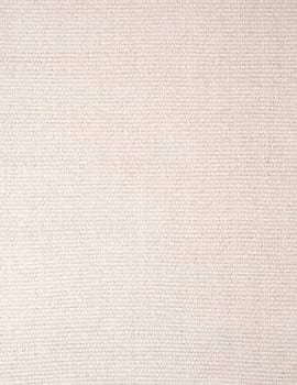 Eco Cotton Kitchen Rugs - Hook & Loom
