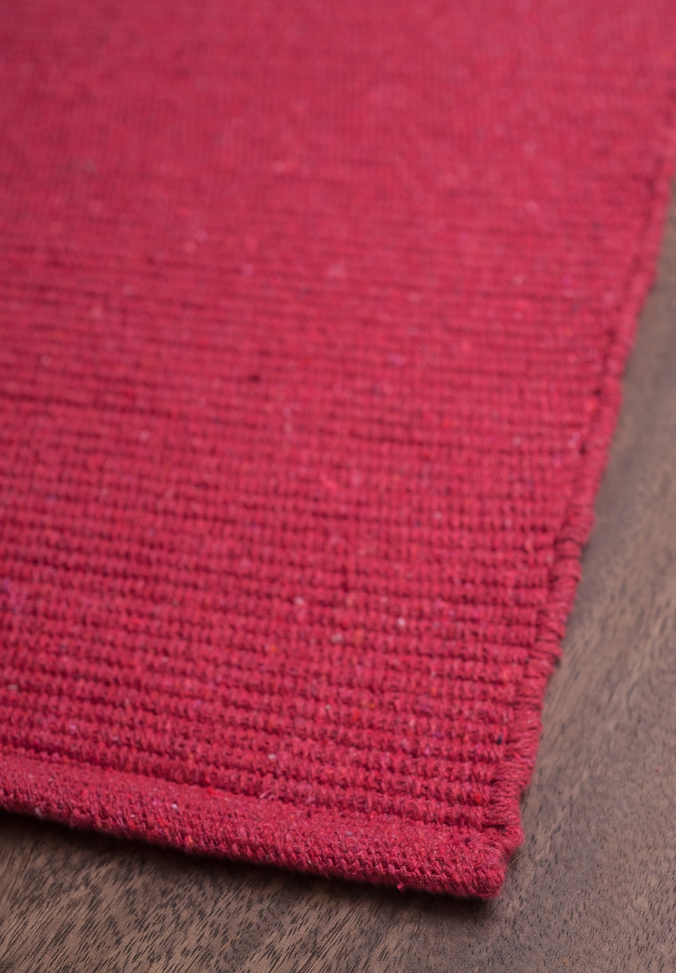 Bright red bathroom rugs - Bright Red Bath Rug Bright Red Rugs For Sale Rugs Xcyyxh Com