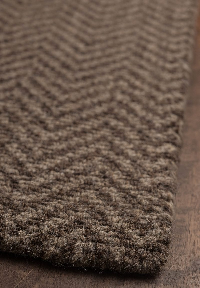 Herrington Wool Loom Hooked Rug Hook Amp Loom