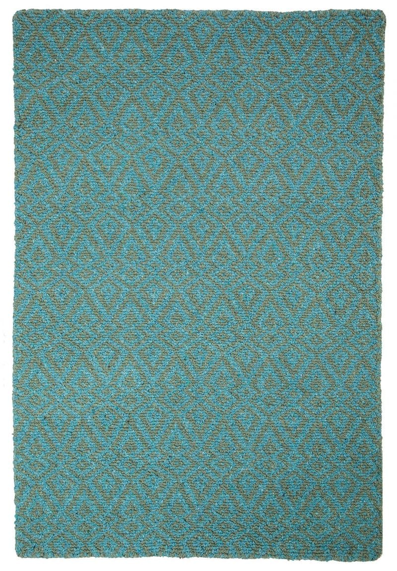 green run rugs hand rug area gilliam latitude reviews pdp ca wayfair tufted