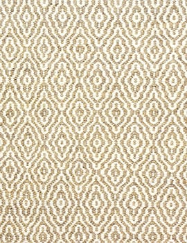 5204c1daa51 Oxford Natural Wool Woven Rug