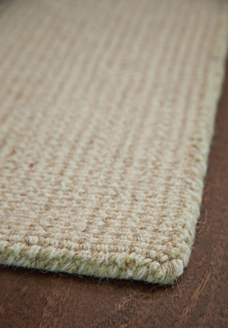 Yorkshire Natural Wool Loom Hooked Rug Hook Amp Loom